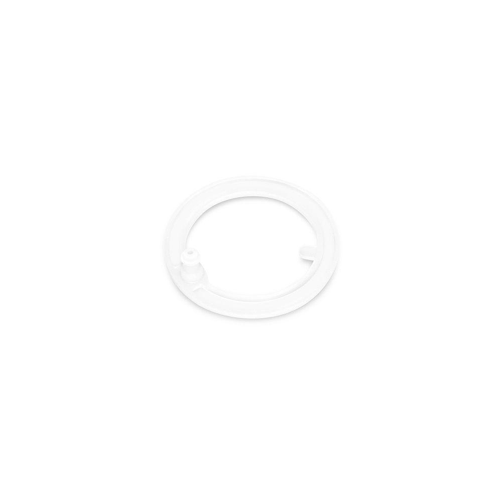 Refil Canudo e Escova de Limpeza Copos Linha Lets Go - Comtac