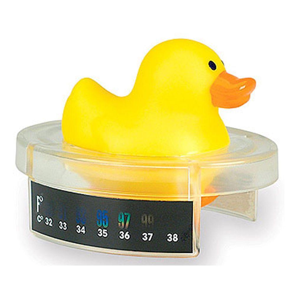 Termômetro para Água do Banho