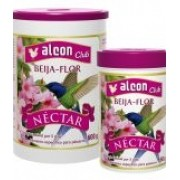 Alcon Club Beija-Flor Néctar 150g