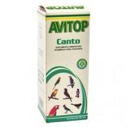 Avitop - Canto - Aarão - 20ml