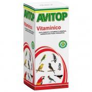 AVITOP-VITAMÍNICO-AARÃO