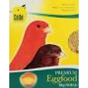 Cede EGGFOOD Red 1 Kg