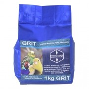 Grit Mineral Amgercal - 1kg