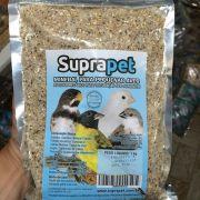 Mineral Premium 1kg - Aves pequeno porte