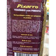 Mistura Especial Trinca Ferro com Tenebrio e Pimenta 400g