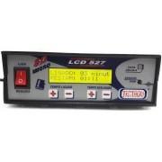 Modulo LCD 527 com cartao SD