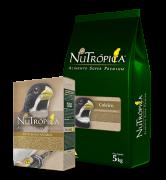 Nutrópica - Coleiro Natural - 300g