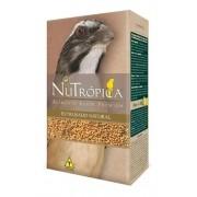 Nutropica Trinca Ferro Natural 1kg