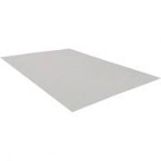 Papel de Fundo De Gaiola Sem Impressão Liso- preço o kilo 30x50cm