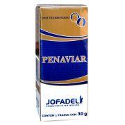 Penaviar - 30g