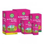 R-TRILL- PLUS – AARÃO 10 ml