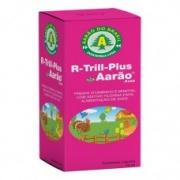 R-Trill-Plus Aarão 10ml Premix Vitamínico E Mineral