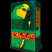 Ração Nutrópica para Papagaio Sabor Frutas