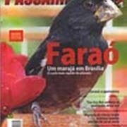 Revista Passarinheiros N66