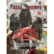 Revista Passarinheiros N94