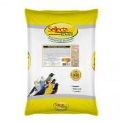 Sellecta - Farinhada com Ovo 1kg