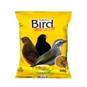 Sellecta - Frugívoros Bird - 500g
