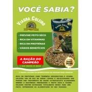 VIAGRA COLEIRO 200G