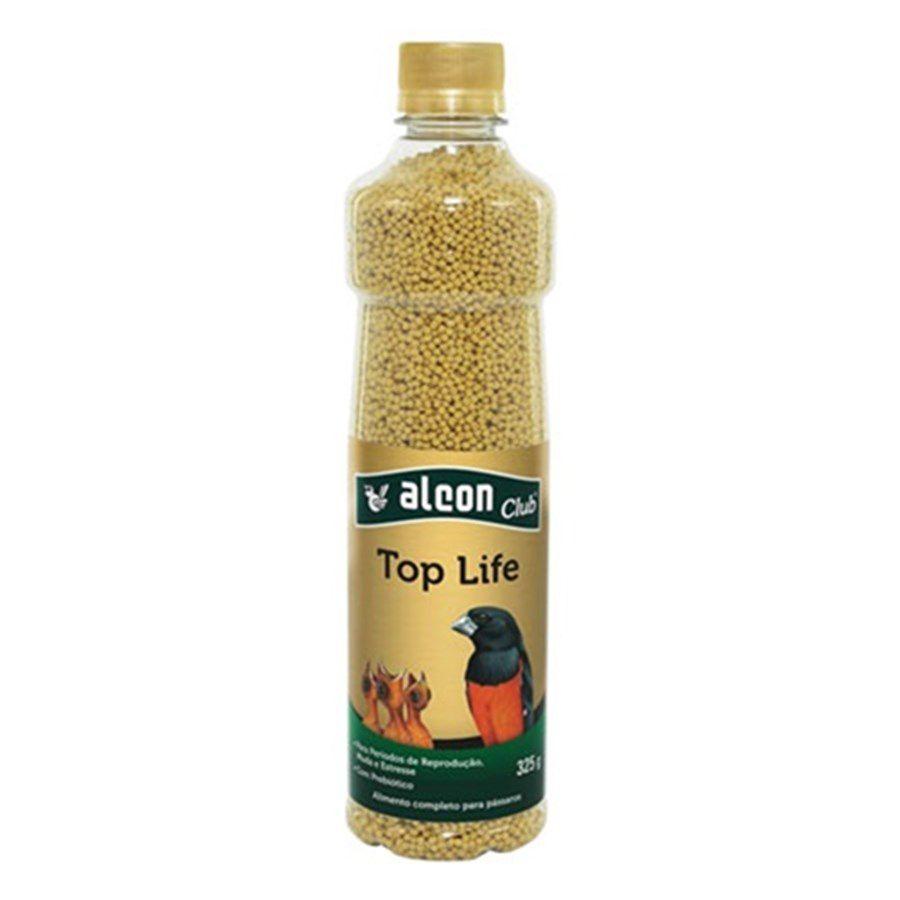 Alcon Club Top Life 325g