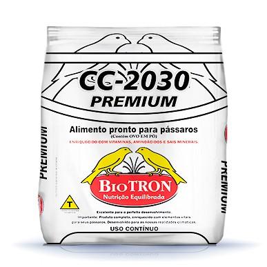 CC 2030 - Premium - 1 kg
