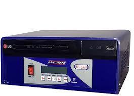 Módulo LPC 2375 DVD LG Relógio de Tempo