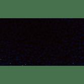Pirila Branca - Origem Chinesa 1 kg