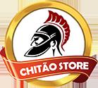 Chitao Store