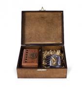 Garra de urso Cantagallo com Caixa de Presente