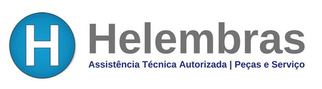 Helembras