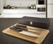 KIT CHURRASCO ELECTROLUX