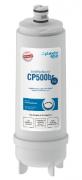 REFIL CP500br