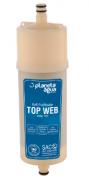 REFIL TOP WEB