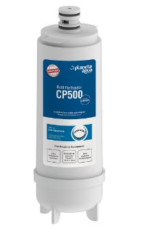 REFIL CP500