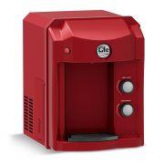 Purificador de água alcalina HEALTH ENERGY Top life ION Alkaline 110v