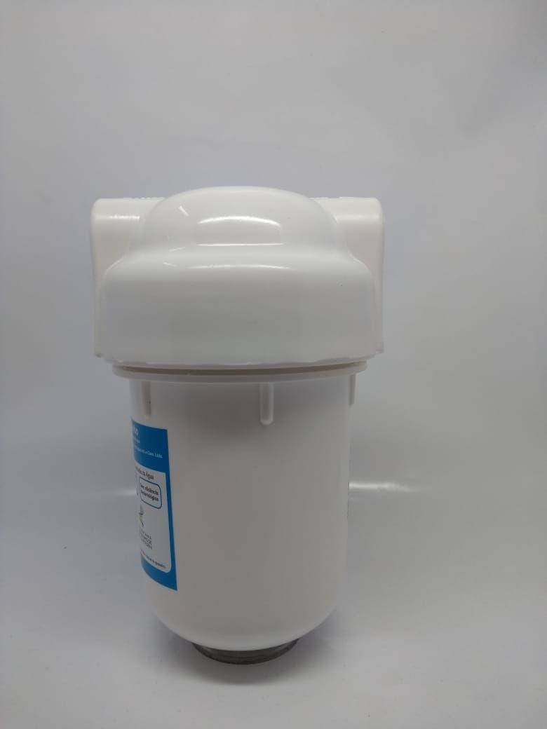 Filtro AQ5 Completo