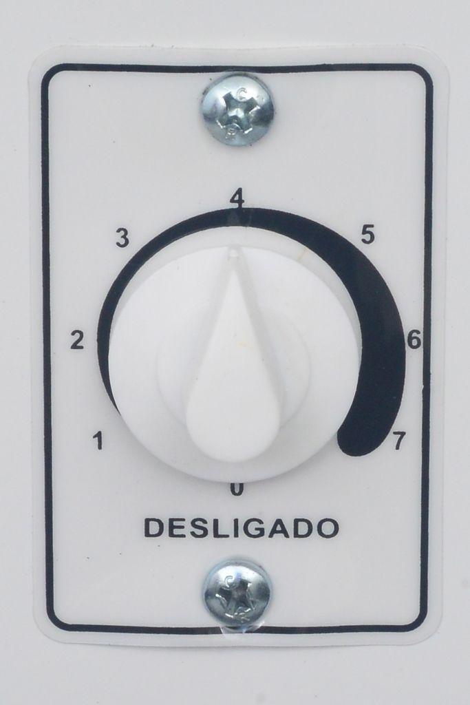 BEBEDOURO DE PRESSÃO BELOAR 4 LITROS