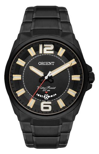 Relógio Masculino Orient Mpss1006 P2px