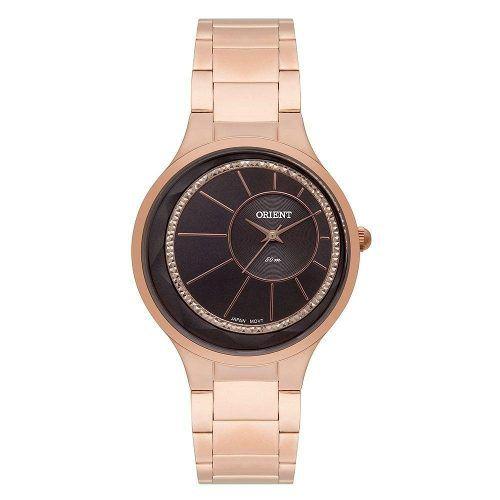 Relógio Feminino Orient Frss0039 M1rx