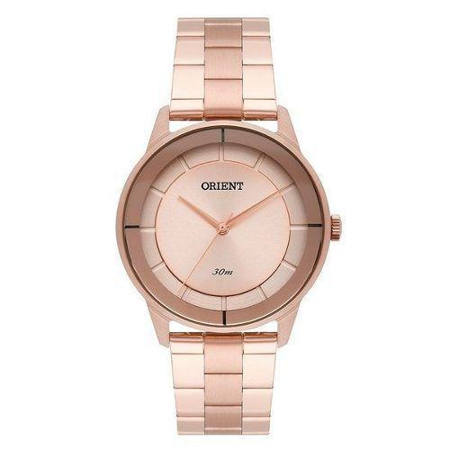 Relógio Feminino Orient Frss0032 R1rx