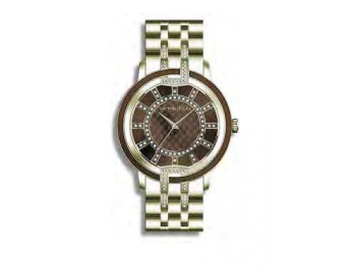 Relógio Victor Hugo Vh10125lsg-40m