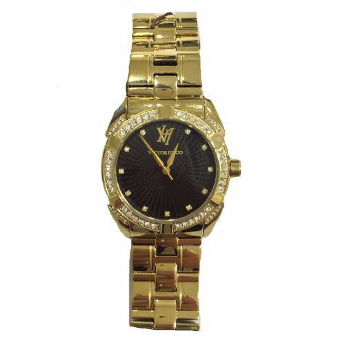 Relógio Victor Hugo Vh10046jsg/02m