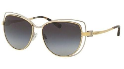 Óculos De Sol Feminino Michael Kors Mk1013 Audrina I