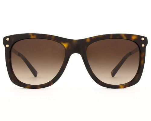 f63ecfd0e9b20 Óculos De Sol Feminino Michael Kors Mk2046 Lex - Omega Ótica e Relojoaria