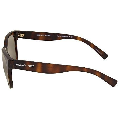 d895944f1f239 Óculos De Sol Feminino Michael Kors Mk 2038 Spring Blossoms - Omega ...