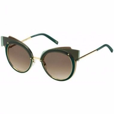 Óculos Solar Marc Jacobs Marc 101/s J5gjd 66-16 140