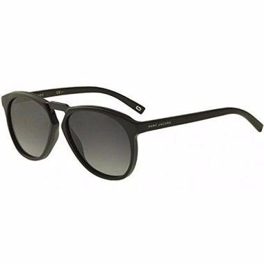 Óculos Solar Marc Jacobs Marc 108/s D2890 145