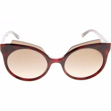 Óculos Solar Marc Jacobs Marc 105/s N8s7b 53-21 145