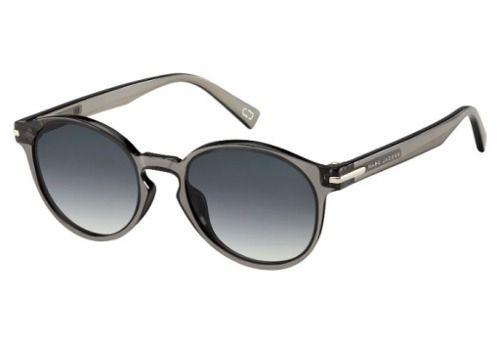 Óculos De Sol Marc Jacobs Marc 224 s R6s90 - Omega Ótica e Relojoaria bffe089a84