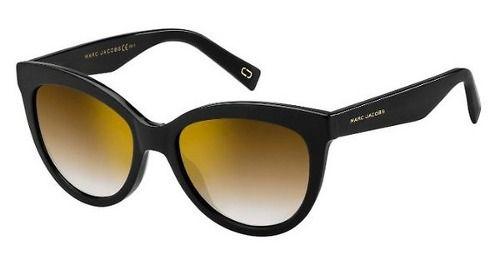 Óculos De Sol Marc Jacobs Marc 310 s 807jl - Omega Ótica e Relojoaria 040b4a7ac0