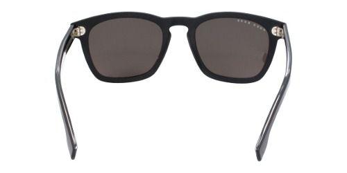 Óculos De Sol Masculino Hugo Boss 0926 s 003ir - Omega Ótica e ... eb16b1abfc